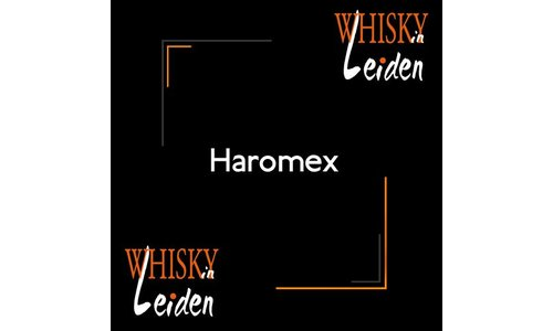 21. Haromex