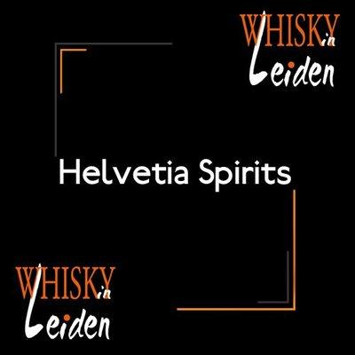 27. Helvetia Spirits