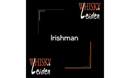 30. Irishman
