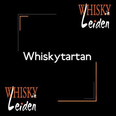 38. Whiskytartan