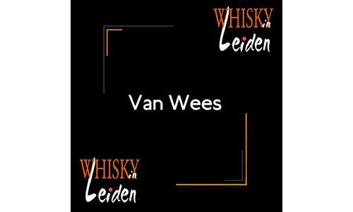 39. Van Wees Holland