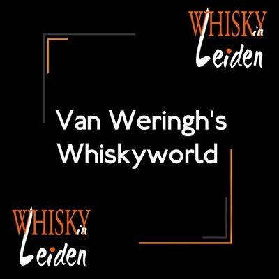 5.  Van Weringh's