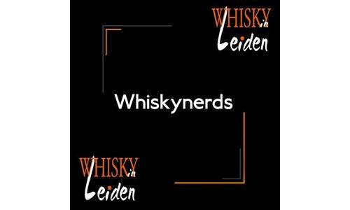 7. Whiskynerds