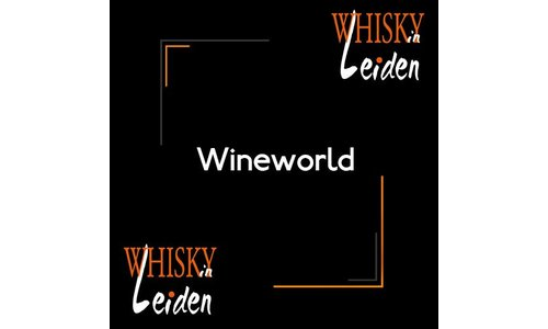 9. Wineworld