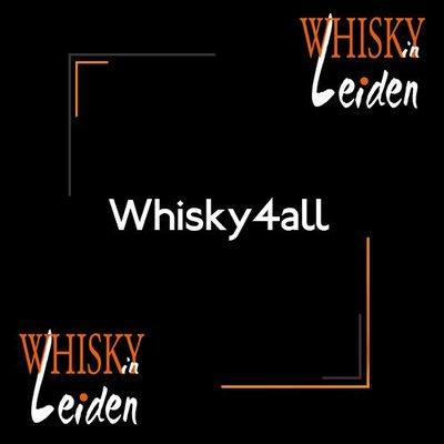 12. Whisky4all
