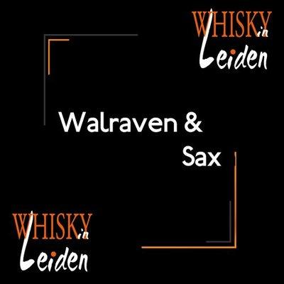 15. Walraven & Sax