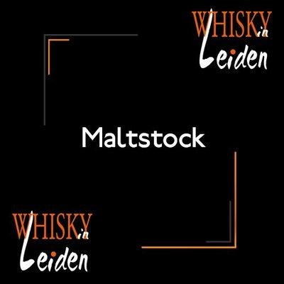 18. Maltstock