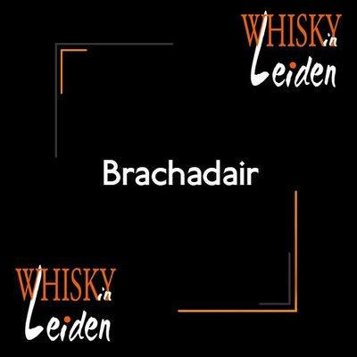 29. Brachadair