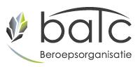 Beroepsvereniging BATC