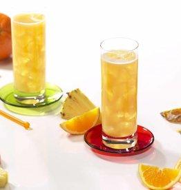 Ananas drank