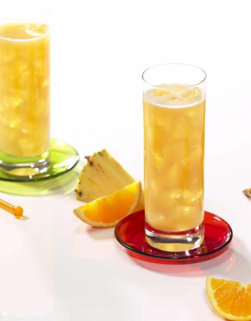 Ananas Sinas drank