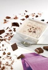 Stracciatella Yoghurt