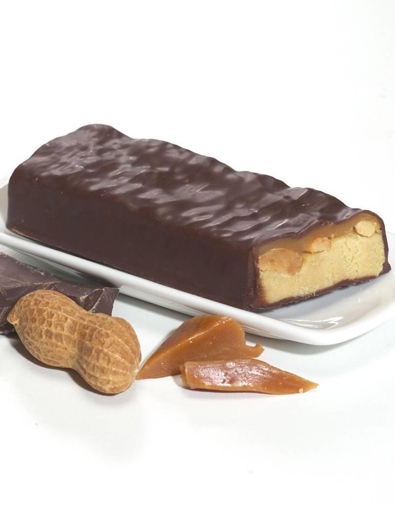 Caramel Peanut repen