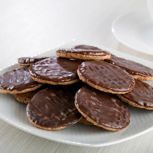 Koekjes chocolade prote ne dieet mijn eigen lijn for 1001 nights persian cuisine menu