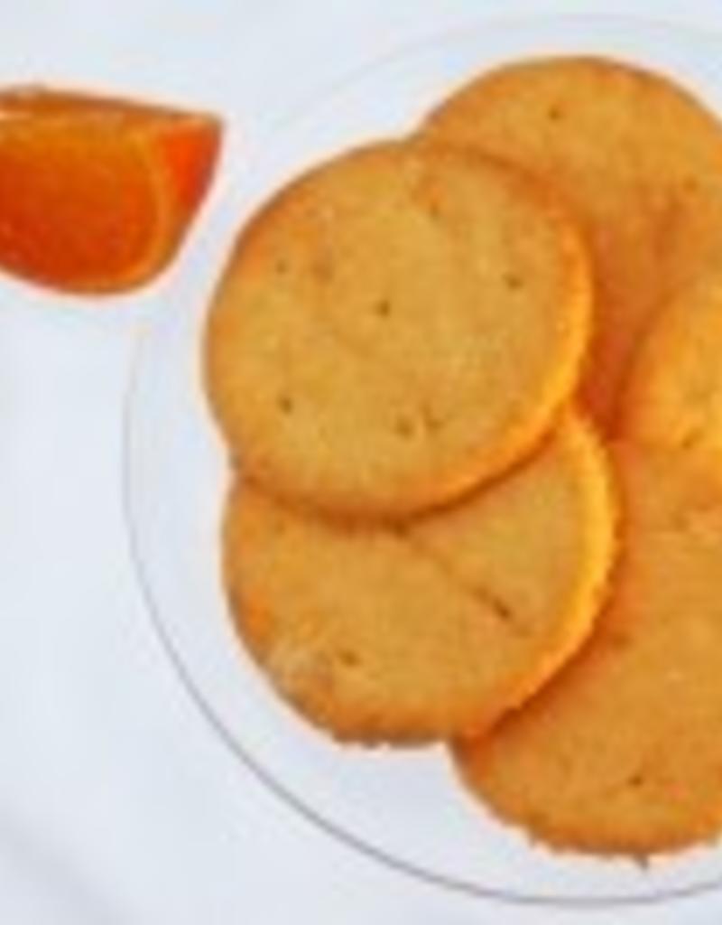 Sinas koekjes