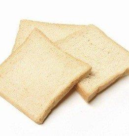 Toast Naturel (beschuit)
