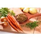 Parmentier Aardappel-Gehaktschotel