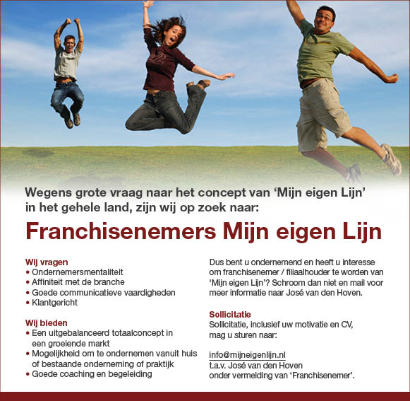 Franchisenemers