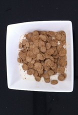 Cereal Flakes