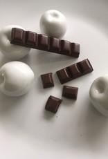 Chocolade Crisp repen LOW CARB
