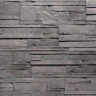 Creta Grey (doos 1 m2)