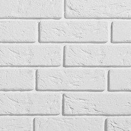 Parma White