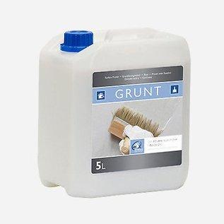 Grunt voorstrijk primer (can 5 ltr)