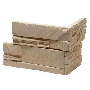 Mayon Sand hoekstrips (doos 2 m1 / 0,90 m2)