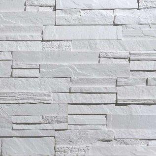 Mayon White (doos 0,90 m2)