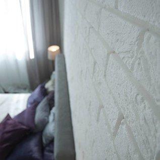 Parma White (doos 0,5 m2)
