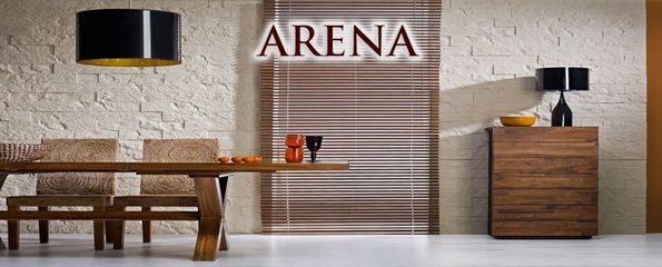 Steenstrips Arena