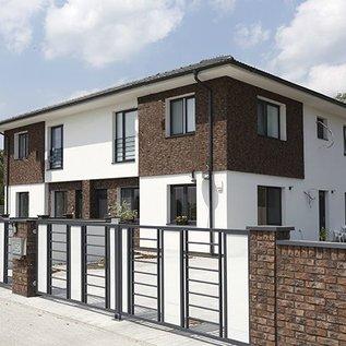 Rustik 568 Utrecht (doos 1 m2)