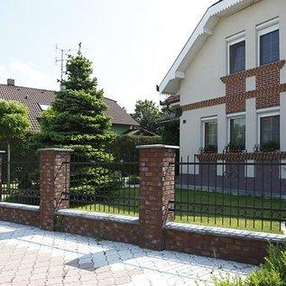 Country 668 Brugge (doos 1 m2)