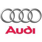 Audi Ladekabel