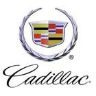 Cadillac Ladekabel