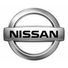 Nissan Ladekabel