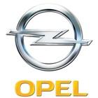 Opel Ladekabel