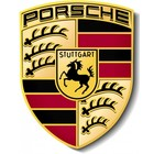 Porsche Ladekabel