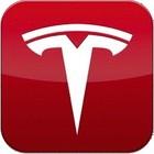 Tesla Ladekabel
