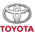 Toyota Ladekabel