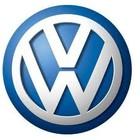 Volkswagen Ladekabel