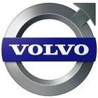 Volvo Ladekabel