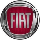 Fiat Ladekabel