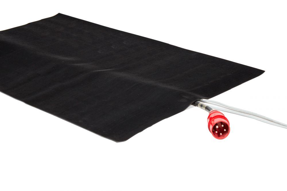 ladekabel schutzmatte. Black Bedroom Furniture Sets. Home Design Ideas