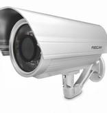 Foscam FI9804W HD 1.0MP Outdoor Wifi Camera