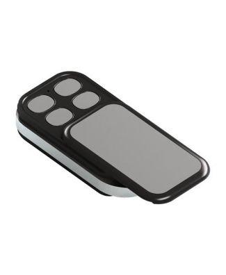 Aeotec Keyfob afstandsbediening