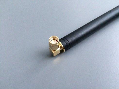 Foscam 5dBi externe antenne