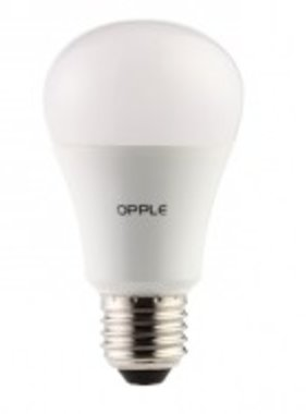 Opple LED EcoMax A60 3,5W