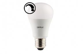 Opple LED EcoMax A60 5,5W Dimbaar