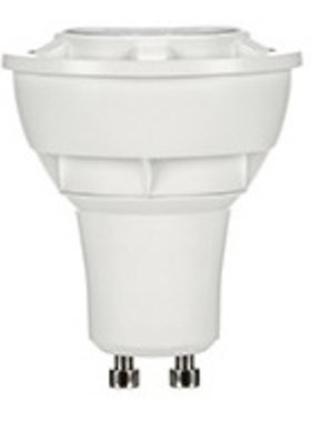Opple LED EcoMax Reflectorlamp 230v 5W GU10
